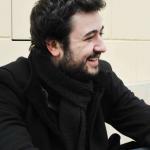 François Santucci