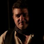 Sylvain Seguin
